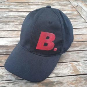 b x berretti